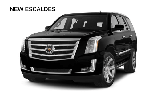 escalades-mobile-slide