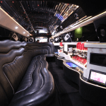 chrysler 300 excalibur interior 1