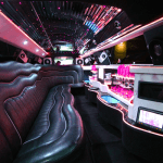 chrysler 300 excalibur interior 3