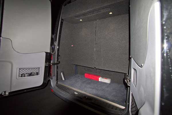 2017-Mercedes-Sprinter-Party-Bus-Storage-Area