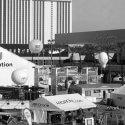 Vegas Corporate Meetings limousine Featured