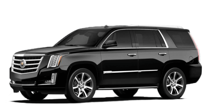 2015 Escalade Sedan in Las Vegas