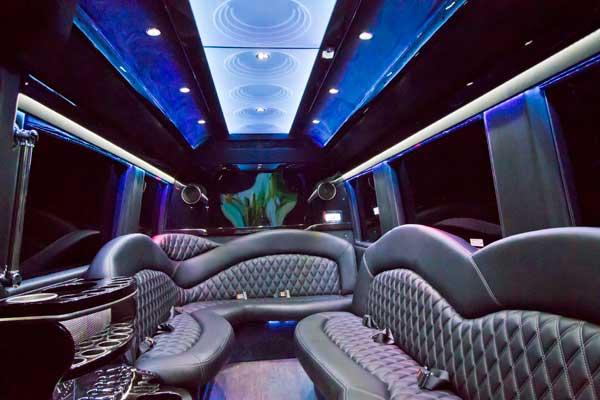 2017-Mercedes-Sprinter-Party-Bus-Interior-1