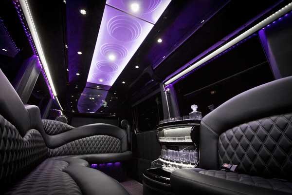 2017-Mercedes-Sprinter-Party-Bus-Interior-3
