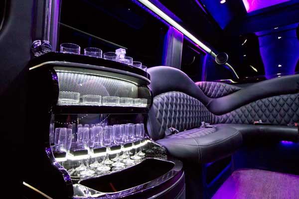 2017-Mercedes-Sprinter-Party-Bus-Interior-4
