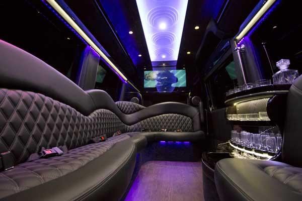 2017-Mercedes-Sprinter-Party-Bus-Interior-5
