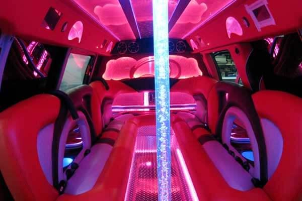 f-650-interior